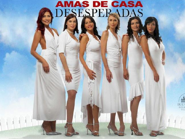 Sofia Vergara Divas We Love Series Furinsider How would you say pretty desperate in spanish for example she is pretty desperate. sofia vergara divas we love series