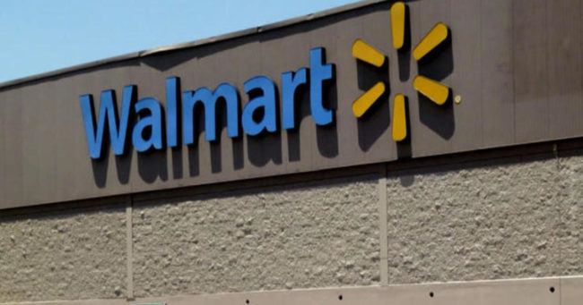 Walmart supports Desperate ongoing circumstance will be facing Houston TX for weeks to come because of Hurricane Harvey