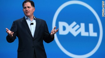 Tech billionaire and Houston native Michael Dell has committed $36 million to Hurricane Harvey relief efforts