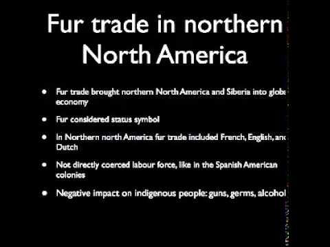 Gucci fur free decision
