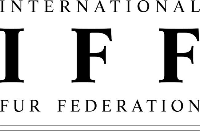 International Fur Federation FurNOW Campaign