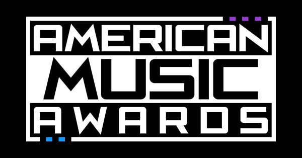 2017 American Music Awards