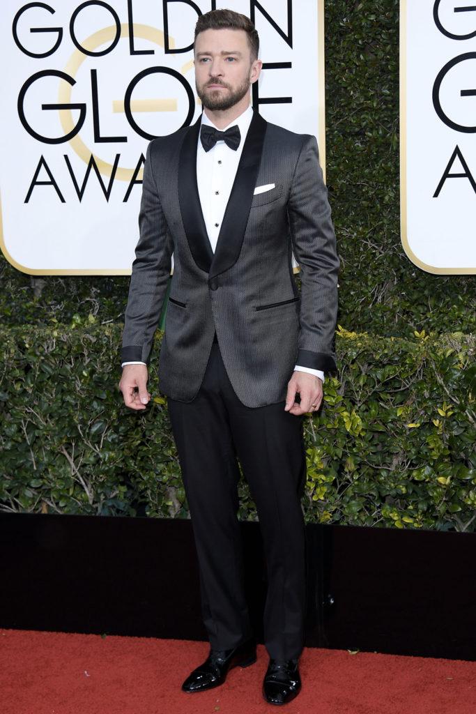 2017 Golden Globes