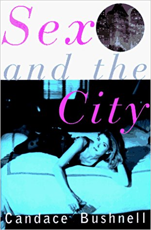 "The ""Sex and the City"" columnist for the New York Observer documents the social scene of modern-day Manhattan. The reader gets an introduction to ""Modelizers,"" the men who only have eyes for models, as well as a more common species, the ""Toxic Bachelor."" Reading like a society novel gone downtown and askew, Sex and the City is a comically sordid look at status and ambition and the many characters consumed by the sexual politics of the '90s."