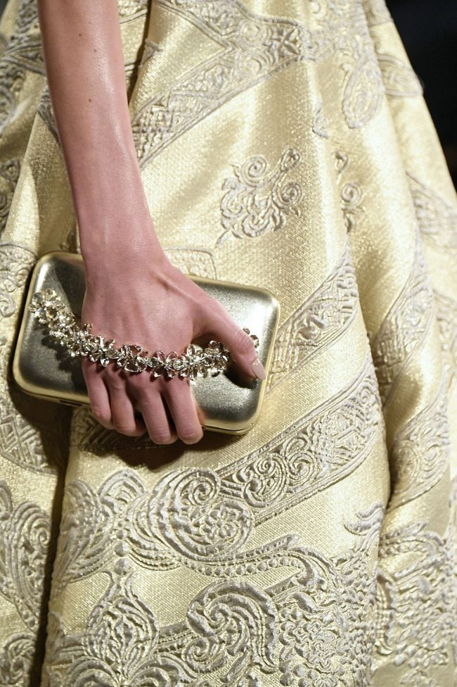 Marchesa handbags of Summer 2018