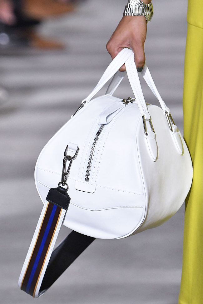 3.1 Phillip Lim handbags of Summer 2018