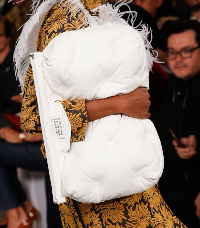 Summer 2018 Handbag