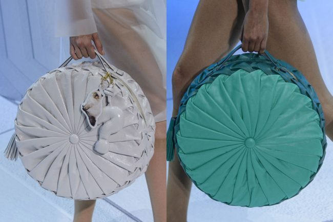 Anya Hindmarch Handbags of Summer 2018