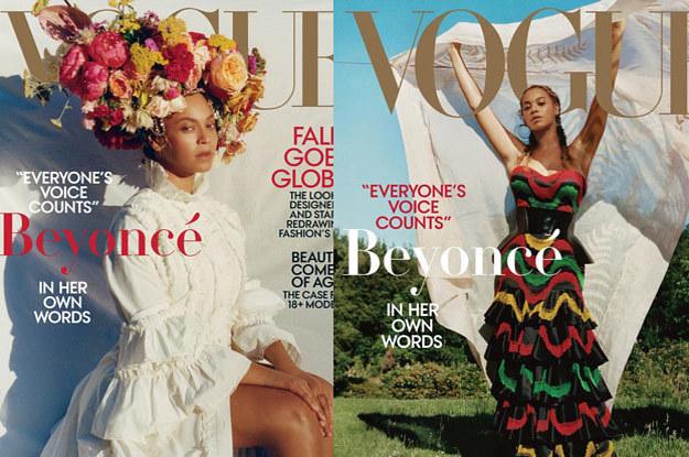 fashion influencer influencing fashion