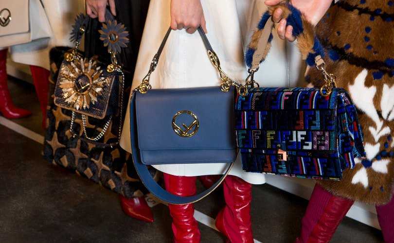 78a152dd20c3 Handbags for Fall 2018: The Hot Trends You Need Now - FurInsider