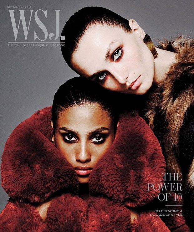 fashion influencers influencing fashion