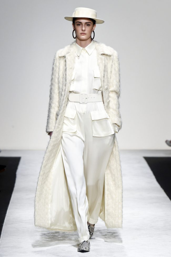 Labor Day whites Fall 2018
