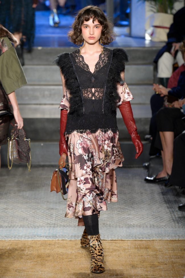 Antonio Marras-RTW-Fall-2019 Milan Fashion Week