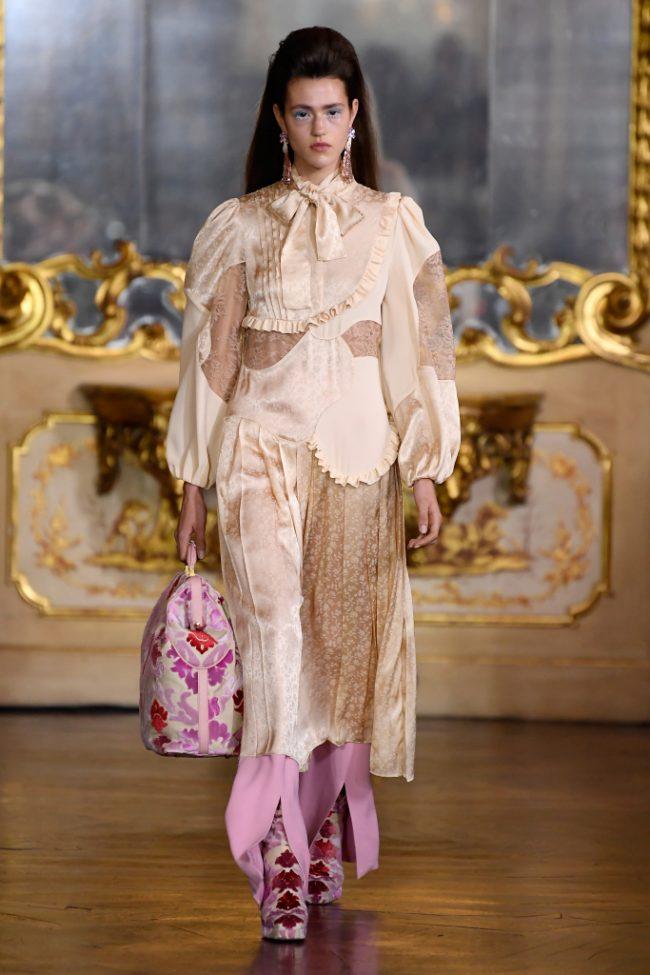 Vivetta-RTW-Fall-2019 Milan Fashion Week
