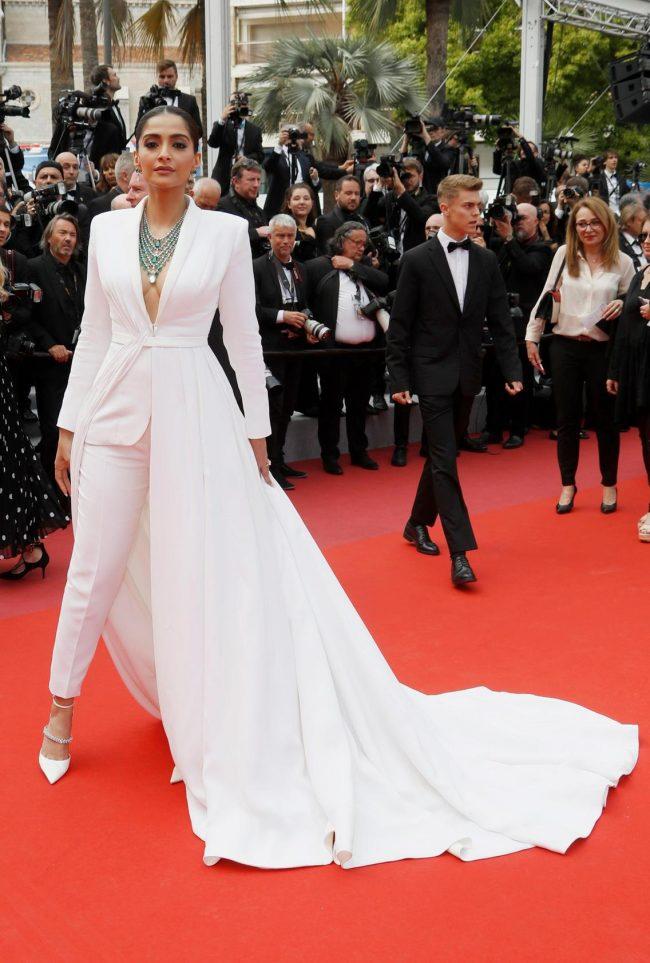 2019 Cannes Film Festival