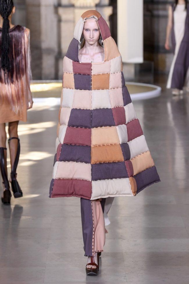 YuiYuima Nakazato Haute Couture Fall 2019 Paris Couturema Nakazato Haute Couture Fall 2019 Paris Couture