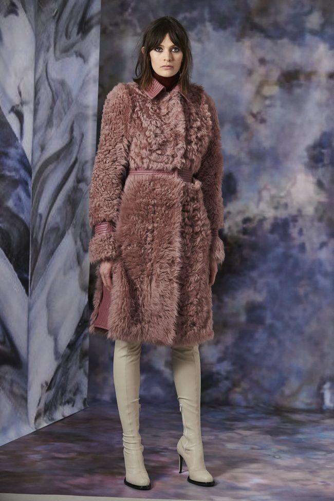 fur gift ideas 2019