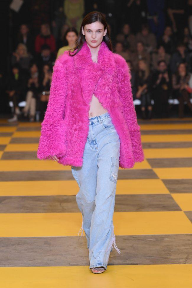 fur gifting ideas 2019